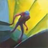 PooFoxPyrocraptor's avatar