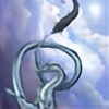 POOFPlush's avatar
