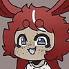 Poofy--Chan's avatar