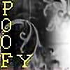 Poofy188's avatar