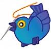 Poofybird-Design's avatar