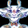 poofygirlgaming's avatar