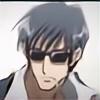 PoofyHairedRebel's avatar