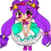 poofyskirtlover23's avatar