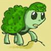 poofyturtle's avatar