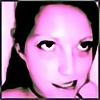 pooglit's avatar
