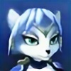 poogwapa's avatar