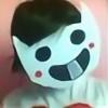 PoohBear6166's avatar