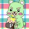 Poohchan32's avatar