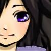 poohlikeshoney's avatar