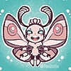 Poohnie's avatar