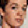 Pooiu37's avatar