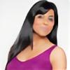 PoojaMehra's avatar