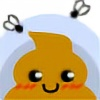poojuice's avatar