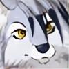 Pookabay's avatar