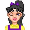 Pookah-sama's avatar