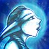 pookaheart's avatar