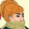 pookalook's avatar