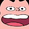 Pookasora's avatar