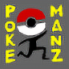 PookeMans's avatar