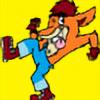 Pookeystrikesback's avatar