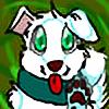 Pookie-kun's avatar