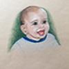 Pookie71's avatar