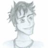 pookiecatx's avatar