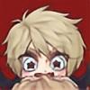 PookieEsukiro's avatar