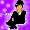 Pookiefacez's avatar