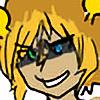 pookiefx's avatar