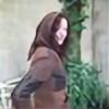 pookielou's avatar