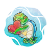 PookiePony's avatar