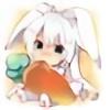 PookieRabbit's avatar