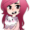 PookieSenpai's avatar