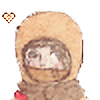 Pookiman's avatar