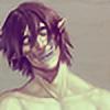 pookyking5's avatar