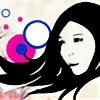 Pookystar's avatar