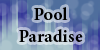 Pool-Paradise's avatar