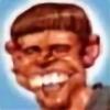 pool07's avatar