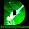 poolboy6's avatar