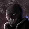 POOLFMAN's avatar