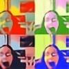 poolofdarkness's avatar