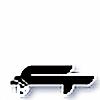 poolstud634's avatar