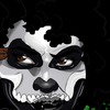 poolstudios's avatar