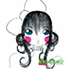 Poome's avatar