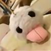 Poomph's avatar