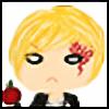 poompol2's avatar