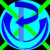 Poonnapat's avatar