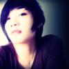 Poonvichit's avatar
